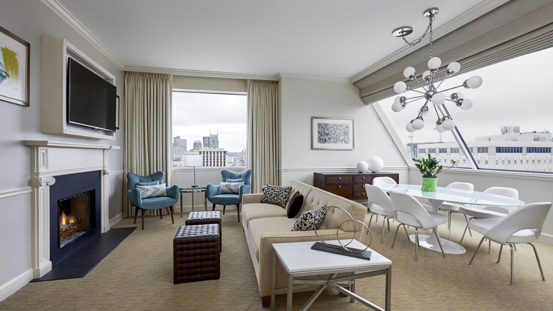 Hotels With 2 Bedroom Suites In Nashville Tn 28 Images Nashville 2 Bedroom Suites 28 Images