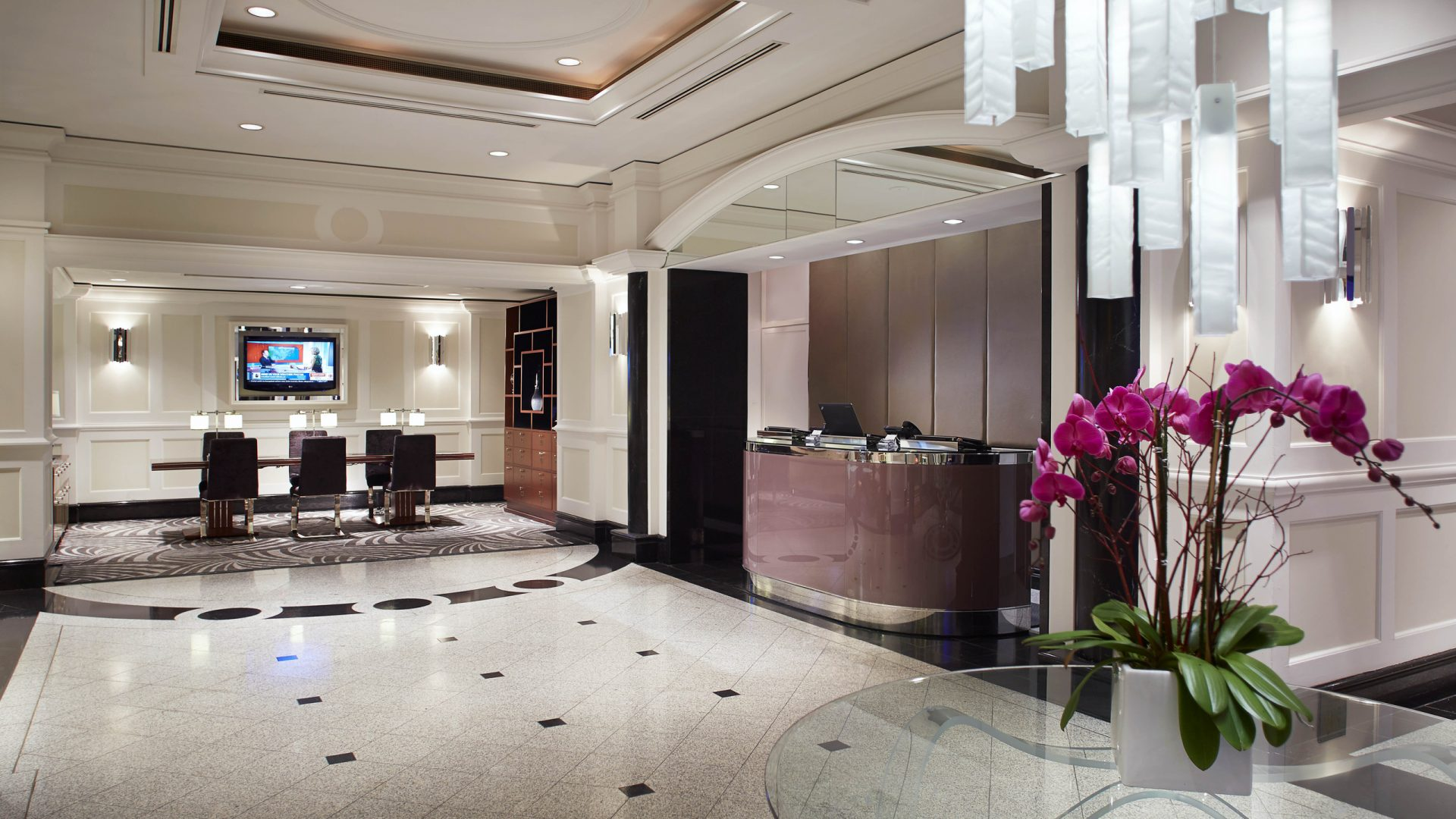 loews hotel vogue montreal hotel montreal hotels
