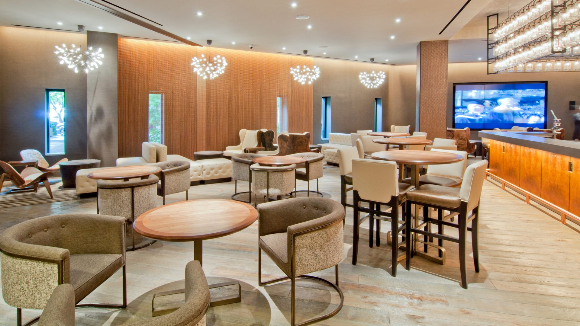 loews nashville hotel near vanderbilt university. Black Bedroom Furniture Sets. Home Design Ideas