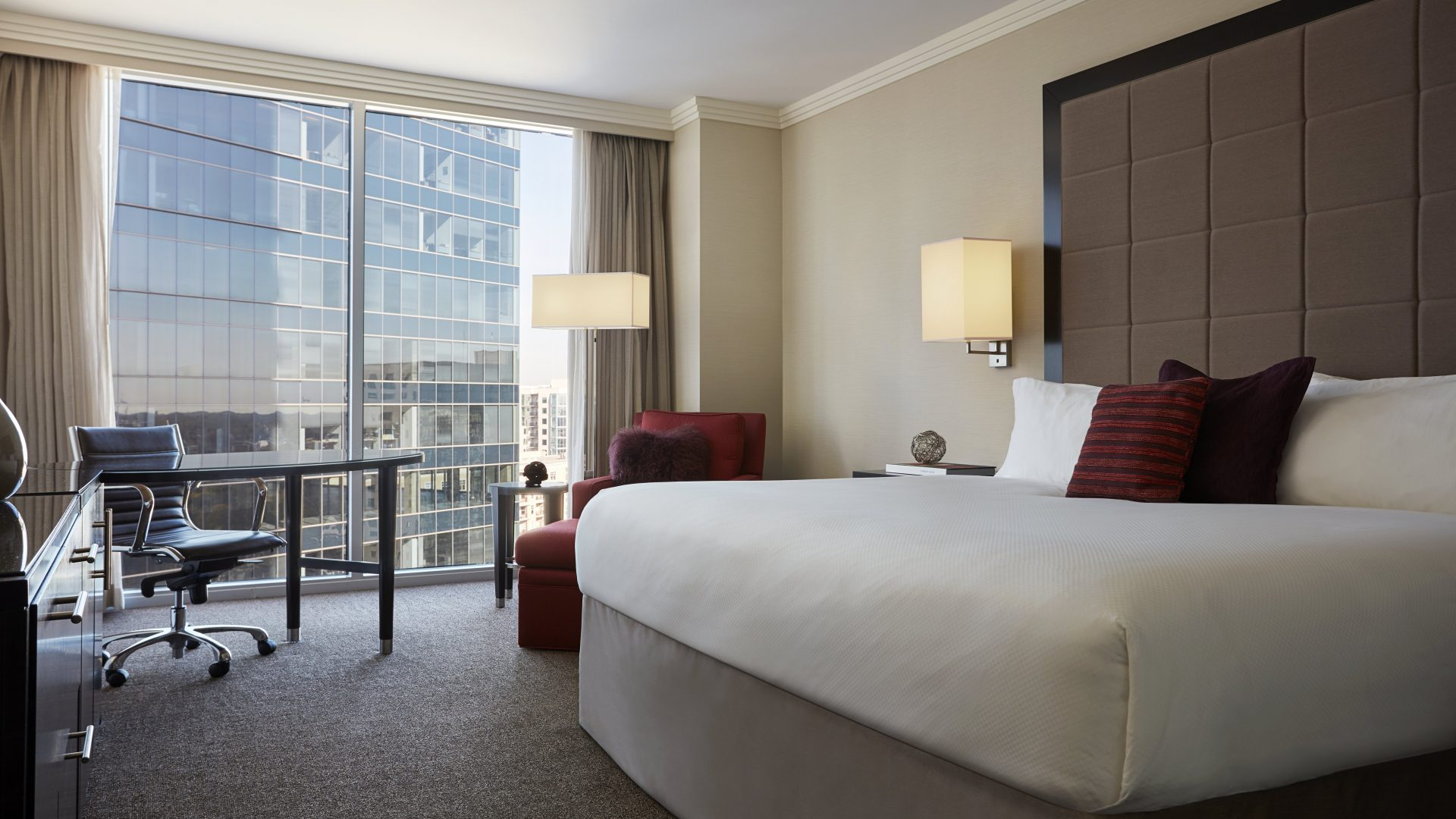 ... Atlanta Hotel Loews Hotels U0026 Co Photos Section Image ...