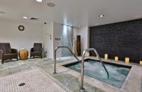 exhale Spa | Jacuzzi | Loews Miami Beach Hotel