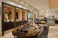 Market for sundries | Loews Atlanta Hotel