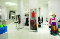 Splash Boutique | Loews Miami Beach Hotel