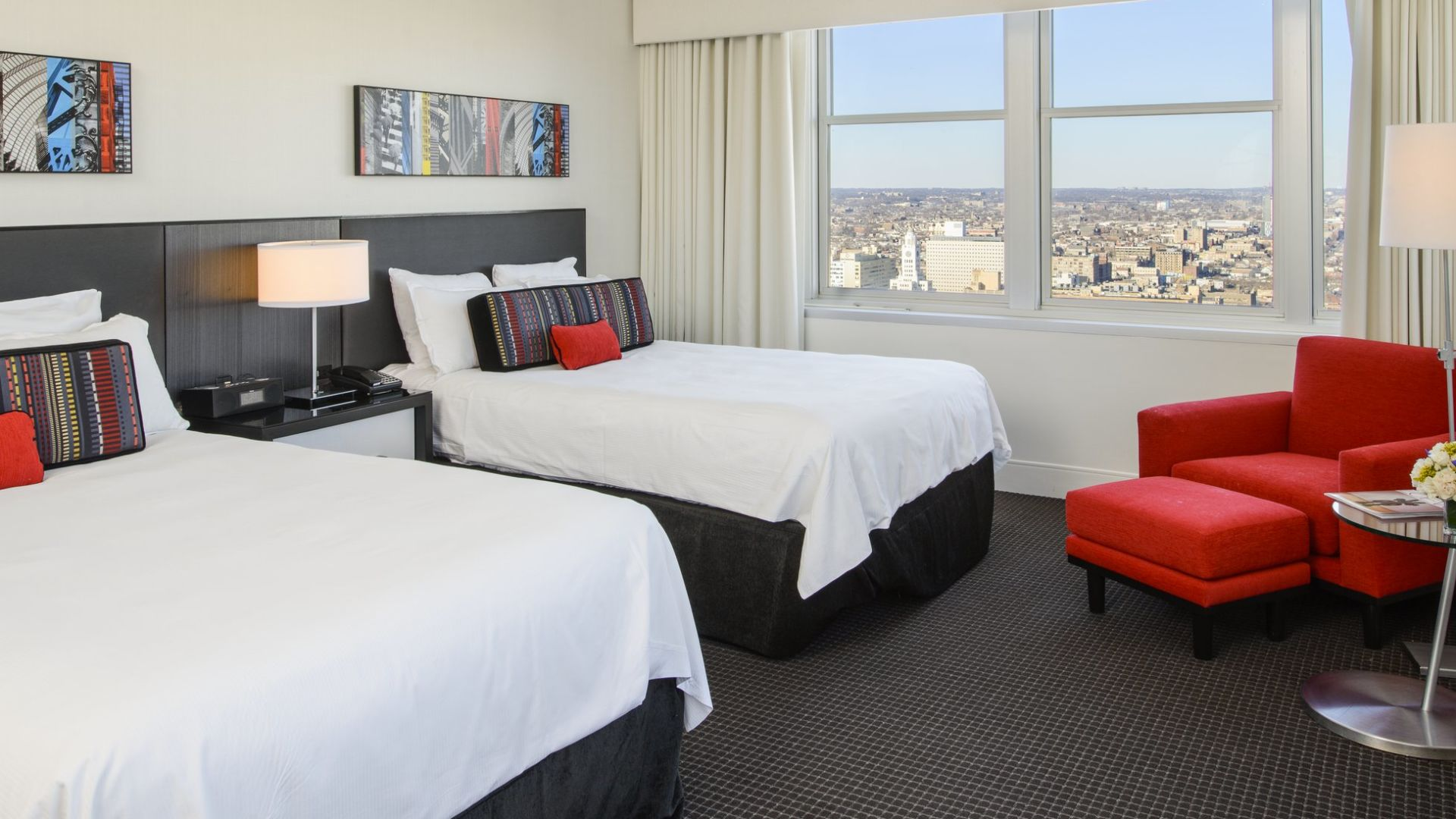 Loews Hotels Co Photos Section Image