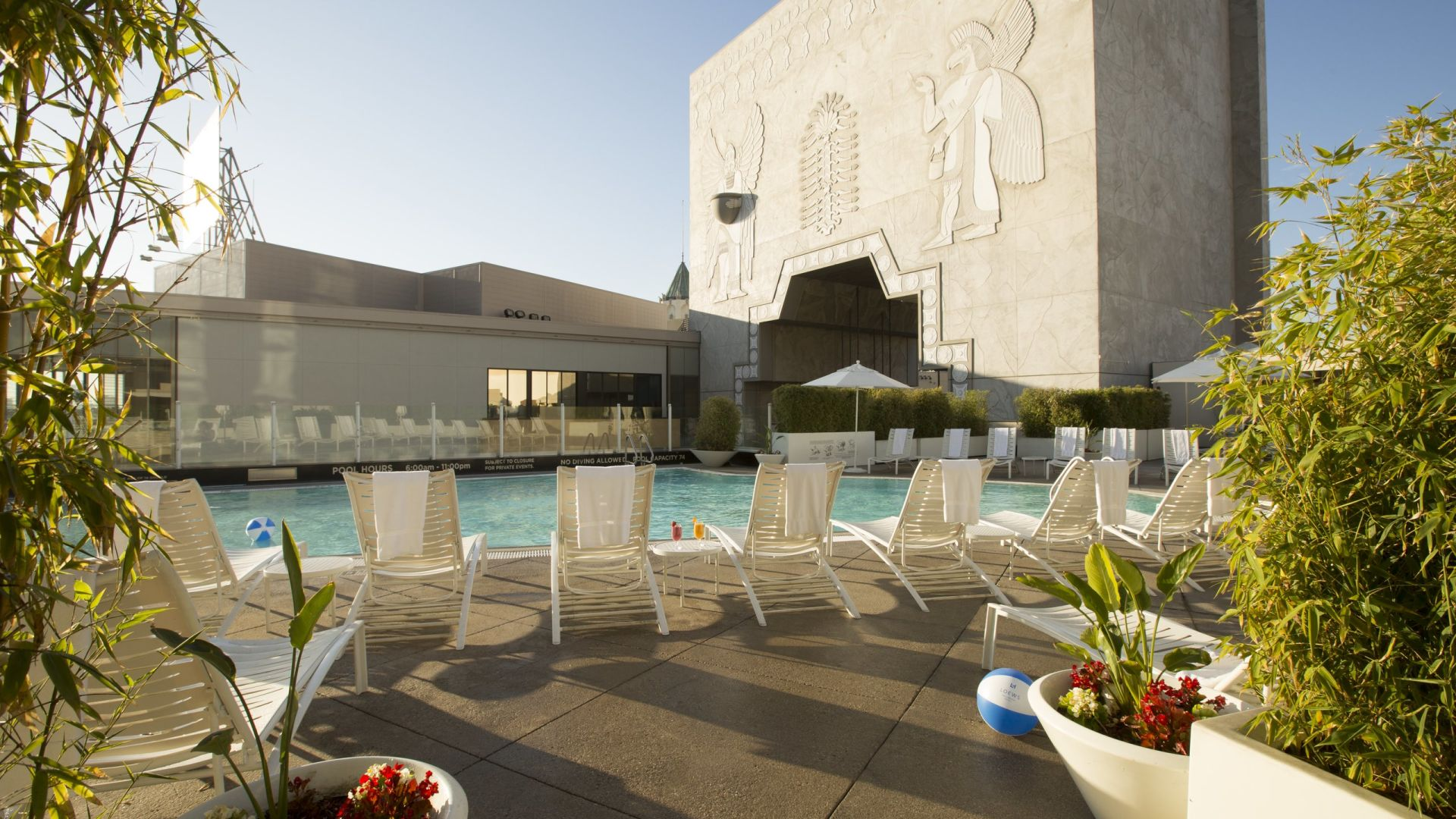 |Stay 3 Nights and Save 20% | Save 20% on stays of 3 nights or longer in Hollywood. | Book Now