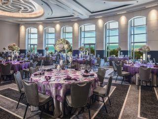 American Ballroom | Loews Miami Beach Hotel