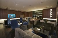 Apothecary Bar Chef's Table | Loews Minneapolis Hotel
