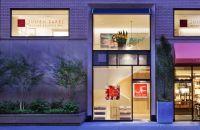 Julien Farel Restore Salon & Spa Exterior | Loews Regency New York Hotel