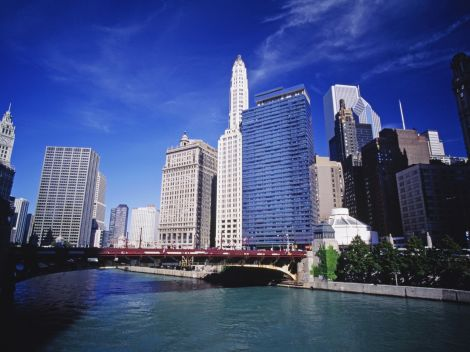 Things To Do In Downtown Chicago Discover Loews Chicago