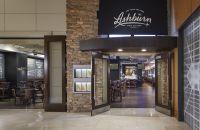 Entrada principal de Ashburn | Loews Chicago O'Hare Hotel