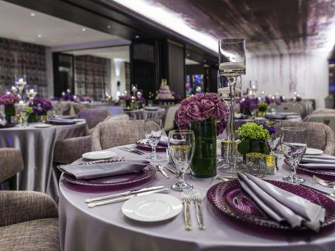 Miami Beach Wedding Venues Loews Miami Hotels Miami Florida