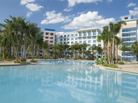 Loews Sapphire Falls Resort   Universal Studios Orlando Resort on california orlando, windsor hills orlando, baldwin park orlando, sunland orlando, hollywood orlando,