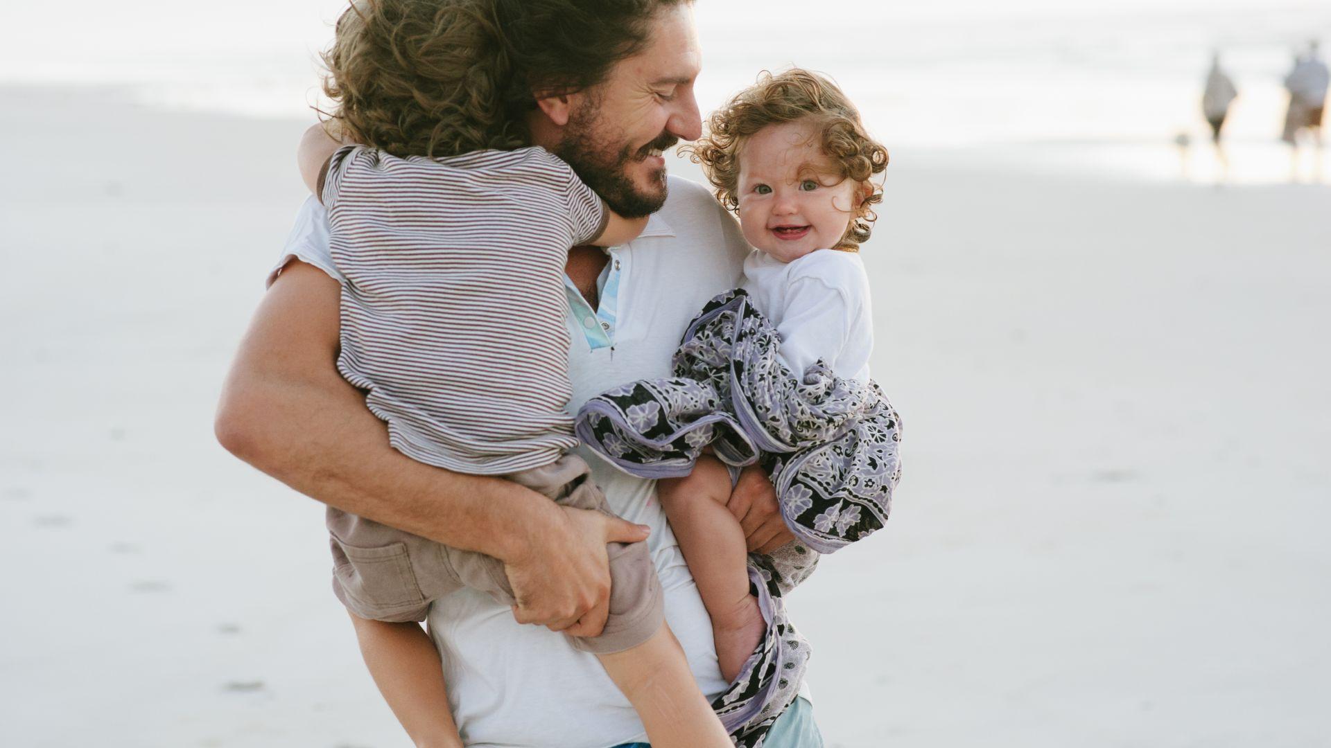 La habitación que necesita - Niños y padre | Loews Hotels & Resorts