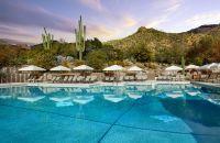 Piscina   Loews Ventana Canyon Resort