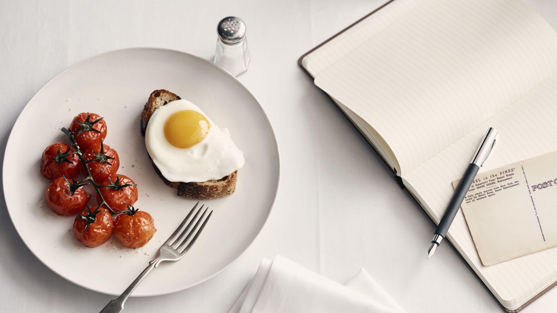 <strong>Un réveil de rêve|Profitez d'un crédit petit-déjeuner avec votre séjour</strong>|Pas de stress dû au parking|Réserver