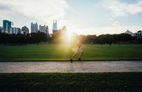Piedmont Park | Loews Atlanta Hotel