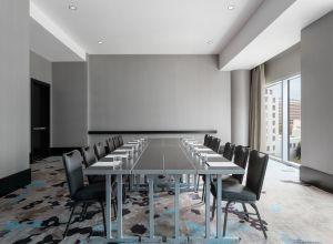 Sala de reunionesArdmore