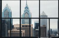 Horizonte de Filadelfia