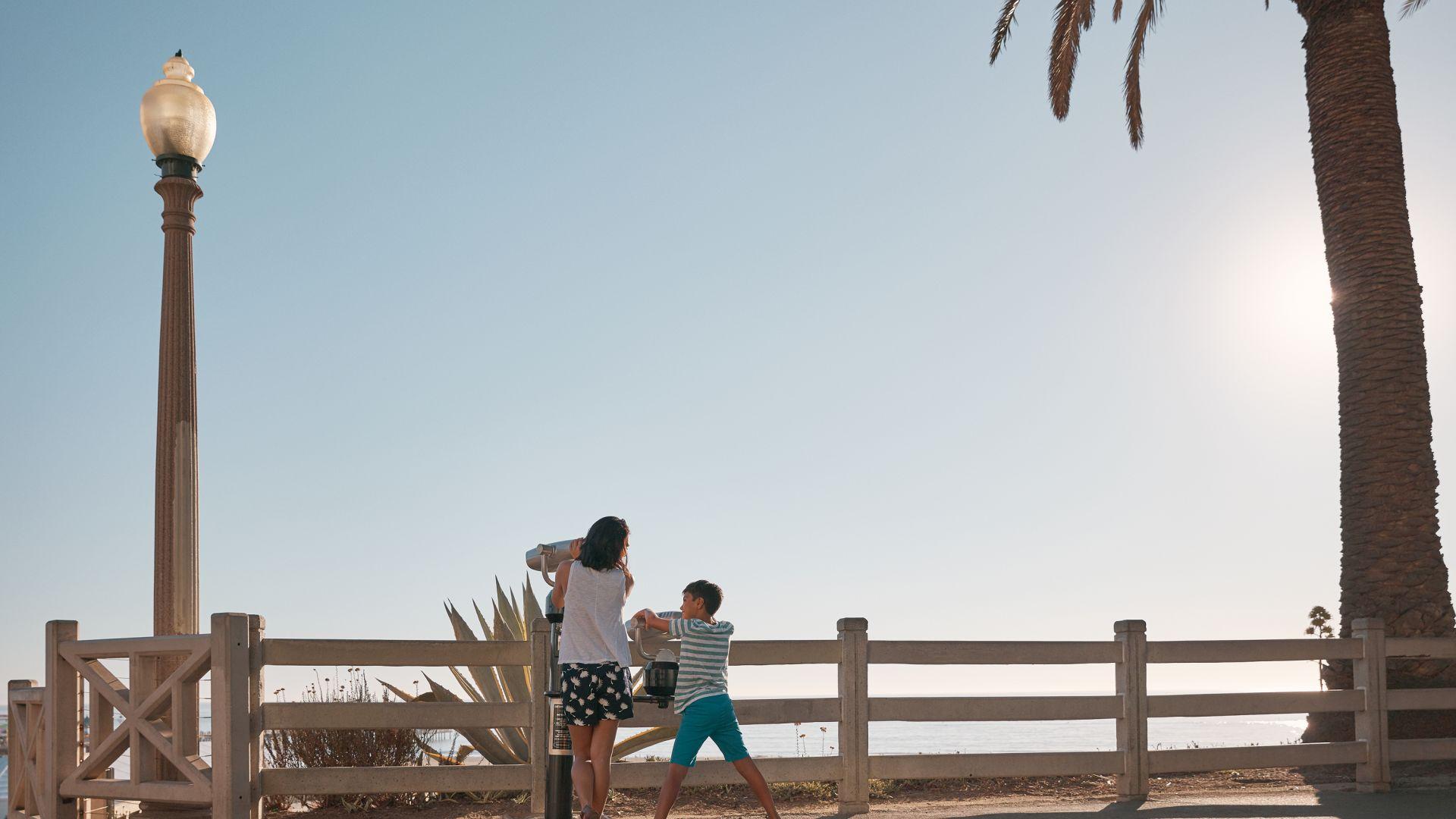 <strong> Disfrute de una escapada de primavera | Vacaciones distendidas en familia </strong>|Un maravilloso|lugar para pasear|Ofertas de primavera