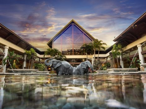 casino royale hotel orlando