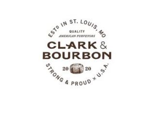 Clark and Bourbon Image