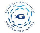 Georgia Aquarium Image