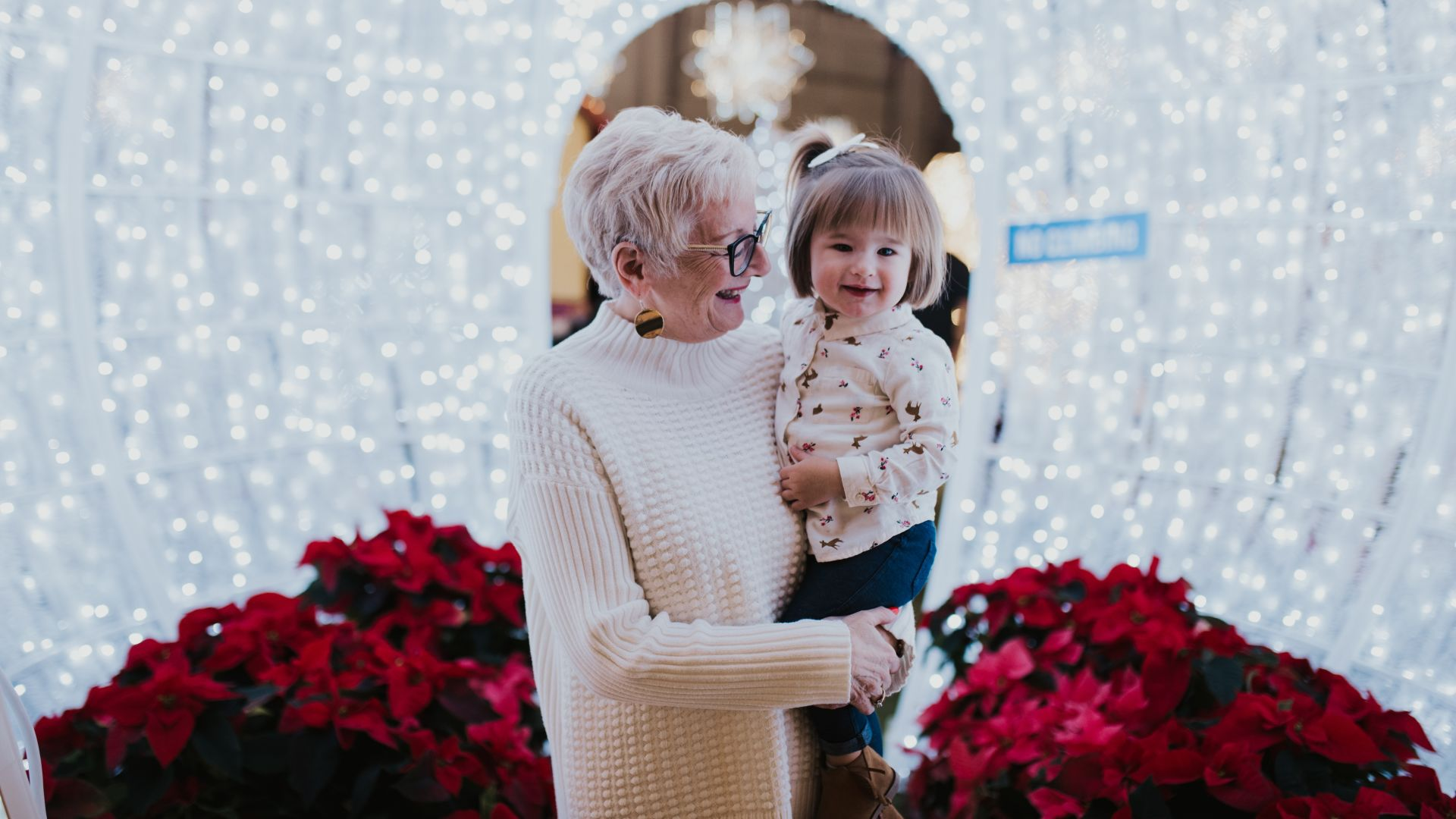 | Alegría navideña en Arlington | Deliciosa comida, luces brillantes, una pista de patinaje sobre hielo y mucho más le esperan. | Conozca más