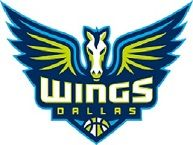 Proud Partner: Dallas Wings