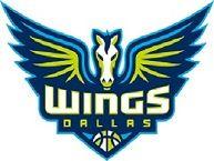 Proud Partner: Dallas Wings