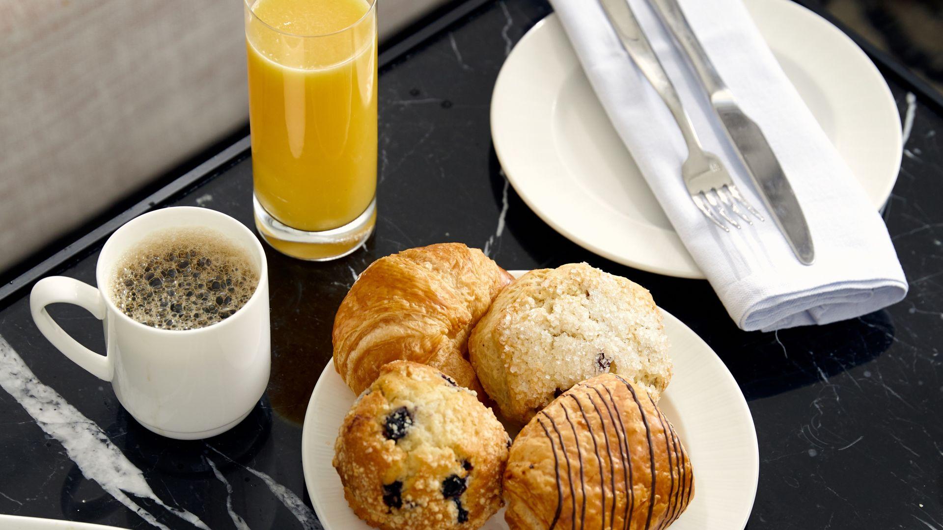 | Bed & Breakfast in Miami | Egal, ob Sie einen Last-Minute-Trip planen oder sich nach einer hektischen Arbeitswoche entspannen wollen – genießen Sie einen optimalen und schmackhaften Start in den Tag. | Jetzt buchen